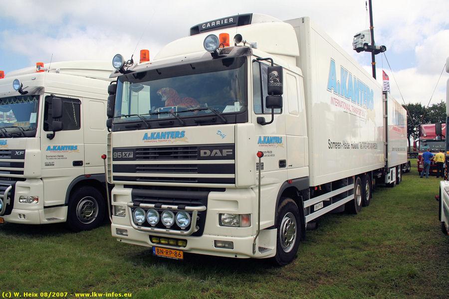 20070811-Truckshow-Liessel-00127.jpg