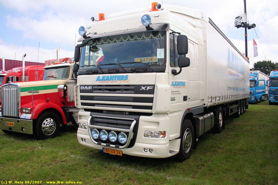 20070811-Truckshow-Liessel-00128.jpg