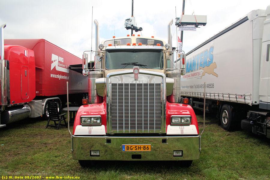 20070811-Truckshow-Liessel-00132.jpg