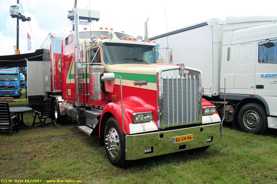 20070811-Truckshow-Liessel-00133.jpg