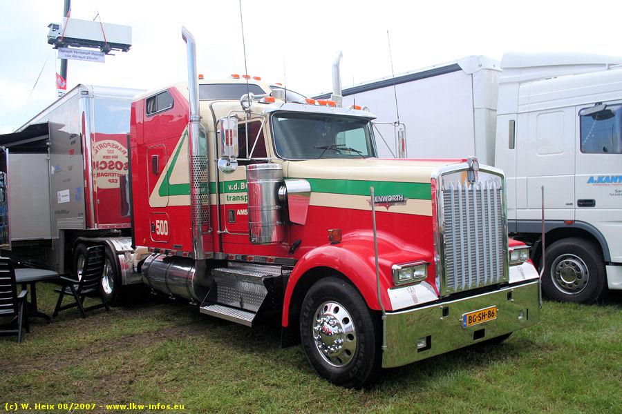 20070811-Truckshow-Liessel-00134.jpg