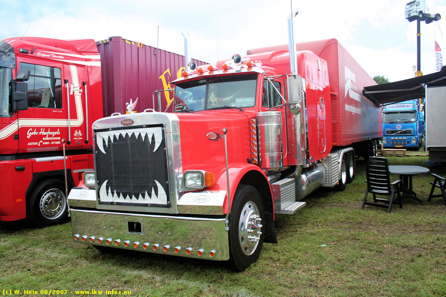 20070811-Truckshow-Liessel-00135.jpg