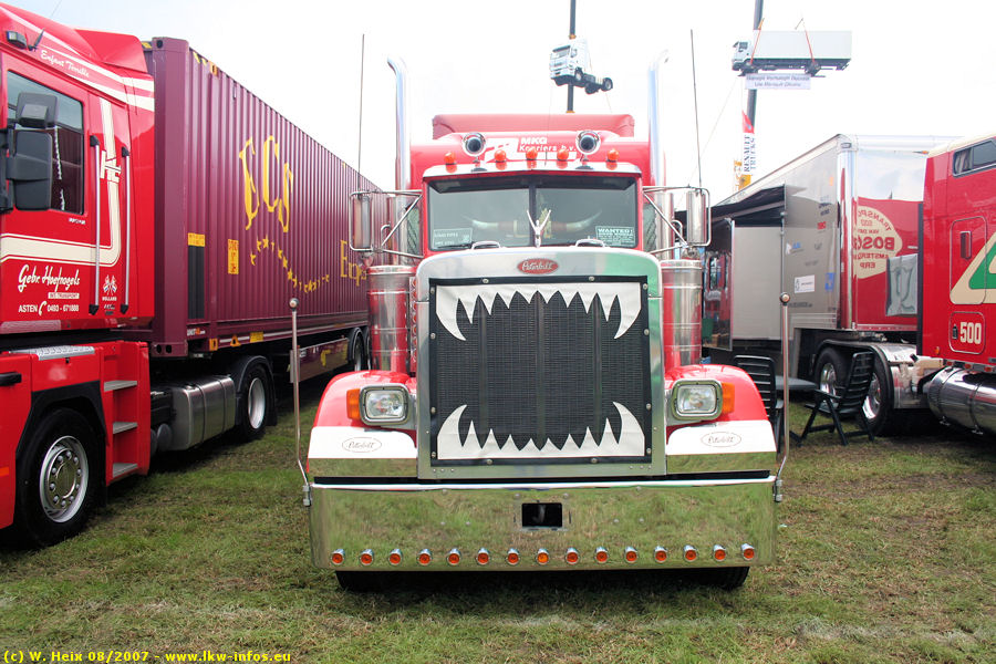 20070811-Truckshow-Liessel-00136.jpg