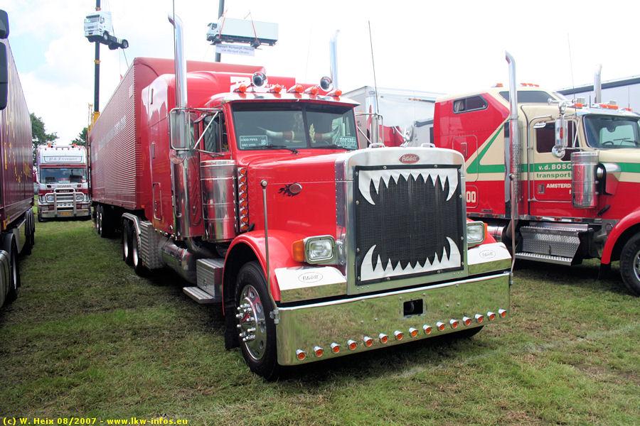 20070811-Truckshow-Liessel-00137.jpg