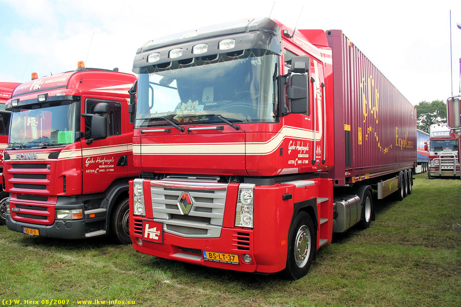 20070811-Truckshow-Liessel-00138.jpg