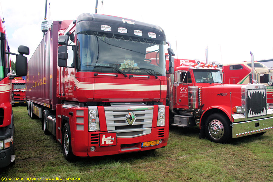 20070811-Truckshow-Liessel-00139.jpg