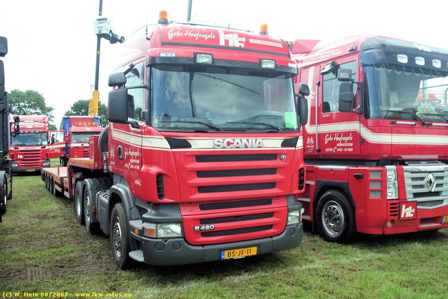 20070811-Truckshow-Liessel-00141.jpg