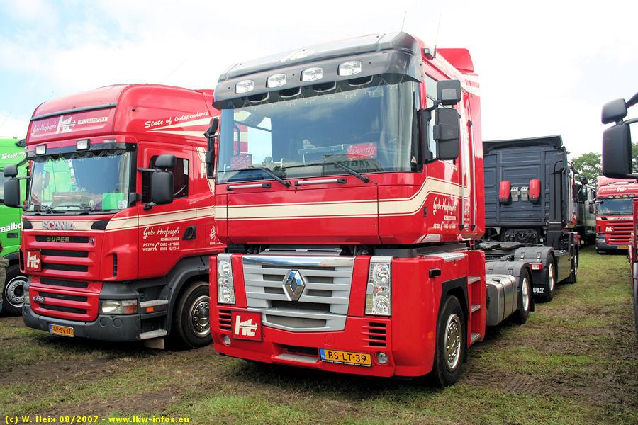20070811-Truckshow-Liessel-00142.jpg