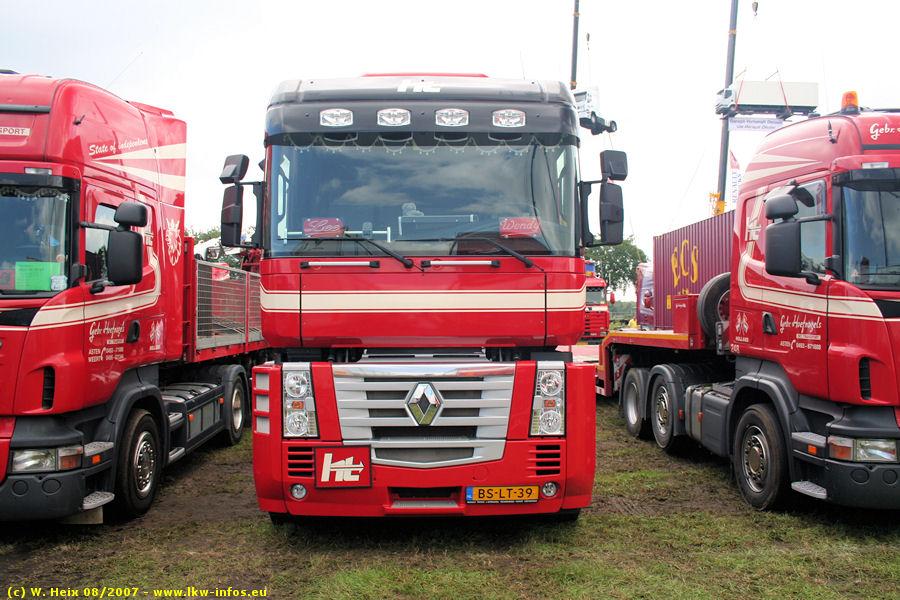 20070811-Truckshow-Liessel-00143.jpg