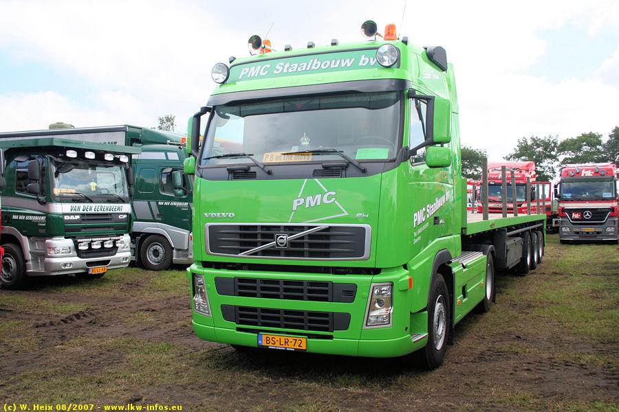 20070811-Truckshow-Liessel-00144.jpg
