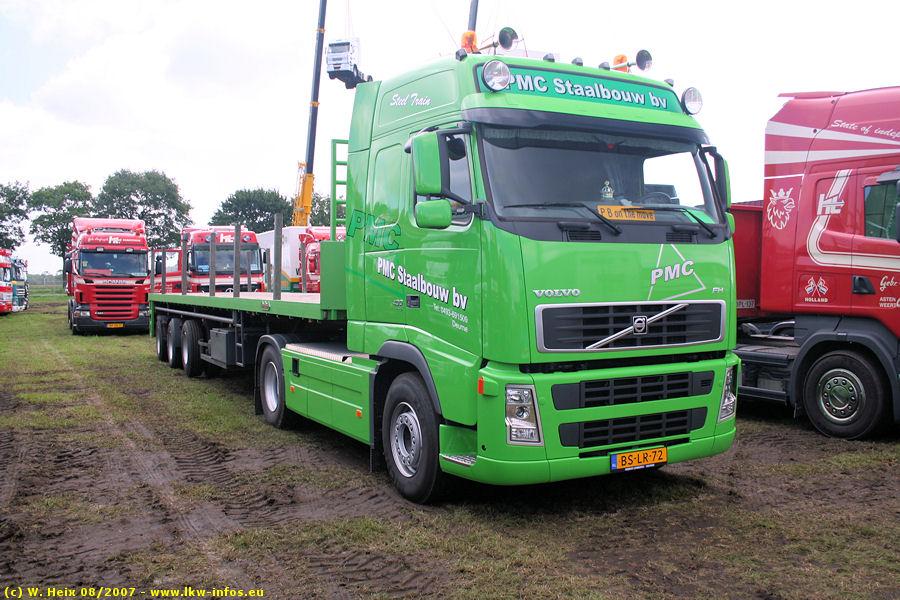 20070811-Truckshow-Liessel-00145.jpg