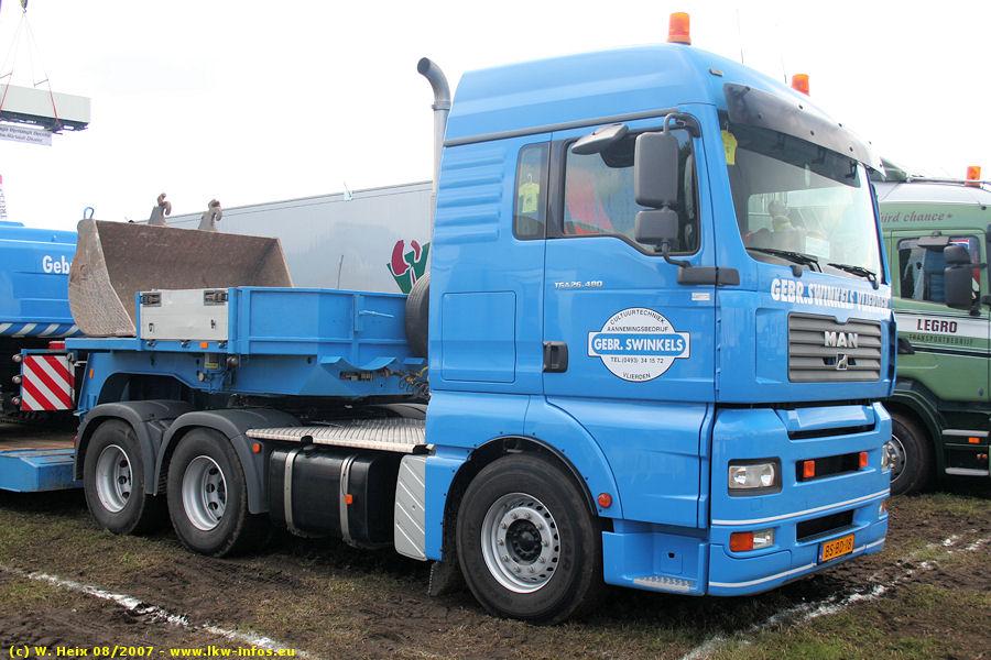 20070811-Truckshow-Liessel-00146.jpg