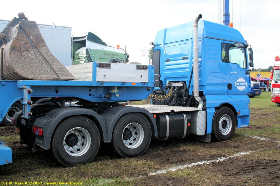 20070811-Truckshow-Liessel-00147.jpg