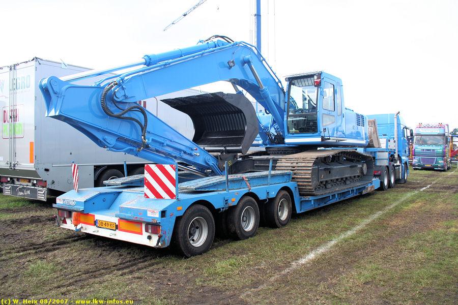 20070811-Truckshow-Liessel-00148.jpg