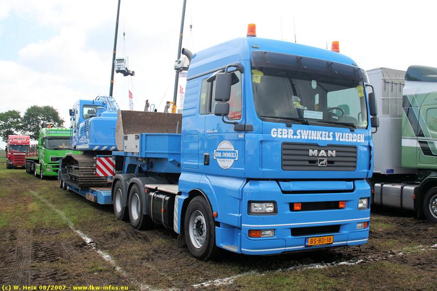 20070811-Truckshow-Liessel-00150.jpg