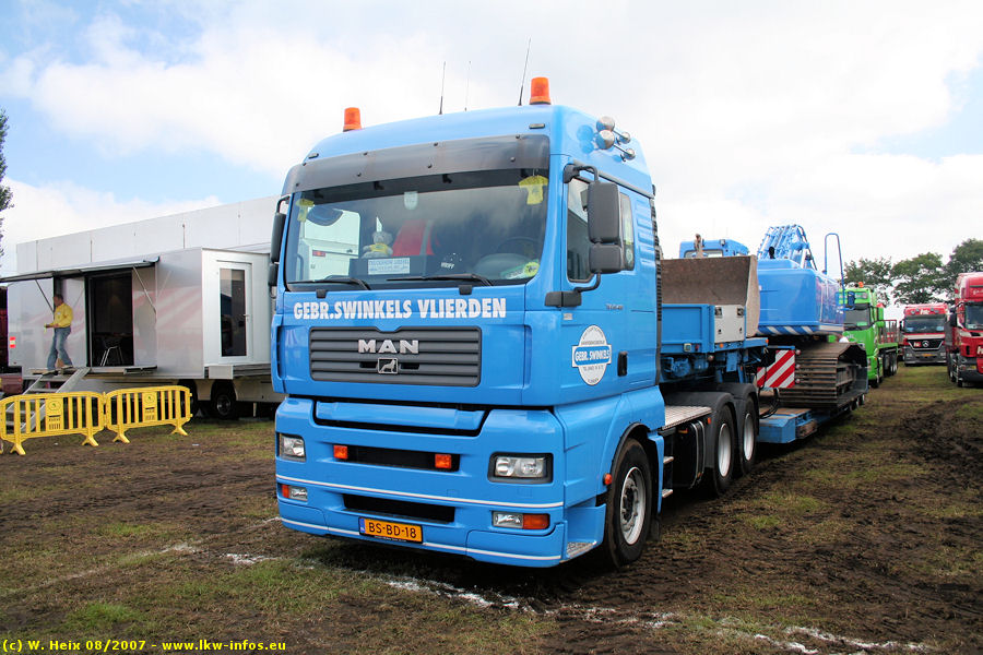 20070811-Truckshow-Liessel-00151.jpg