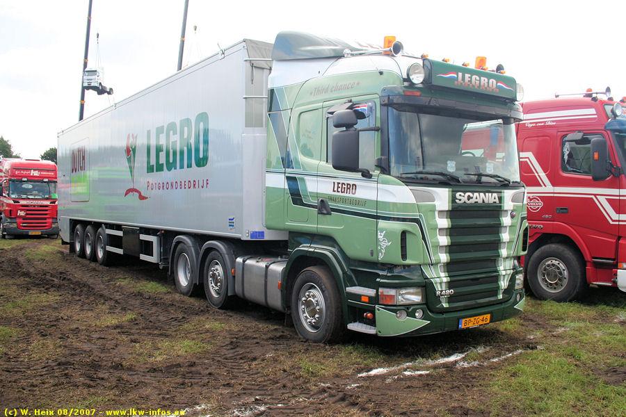 20070811-Truckshow-Liessel-00153.jpg