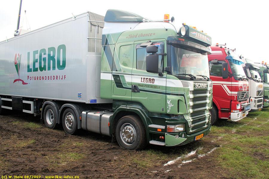 20070811-Truckshow-Liessel-00154.jpg