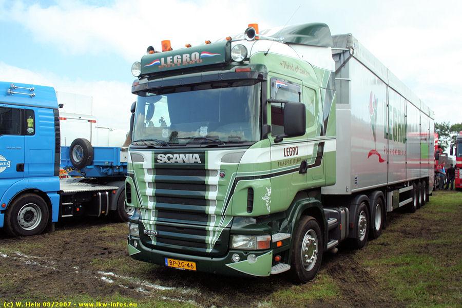 20070811-Truckshow-Liessel-00155.jpg