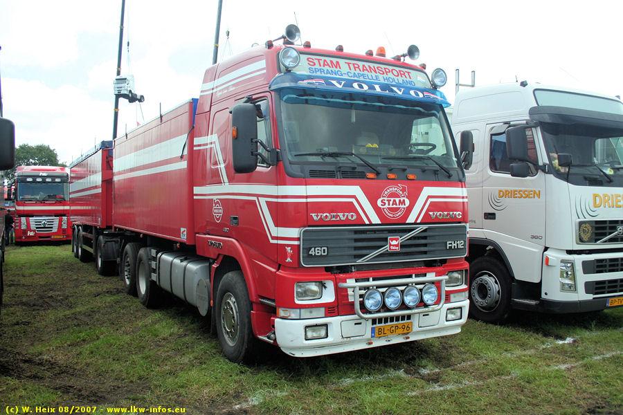 20070811-Truckshow-Liessel-00156.jpg
