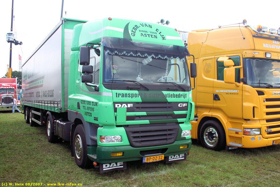 20070811-Truckshow-Liessel-00162.jpg
