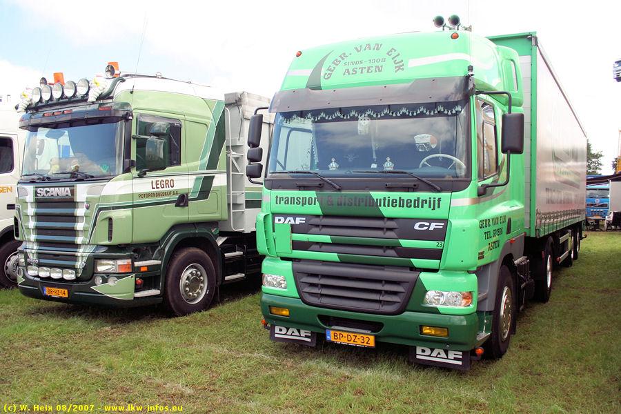 20070811-Truckshow-Liessel-00163.jpg