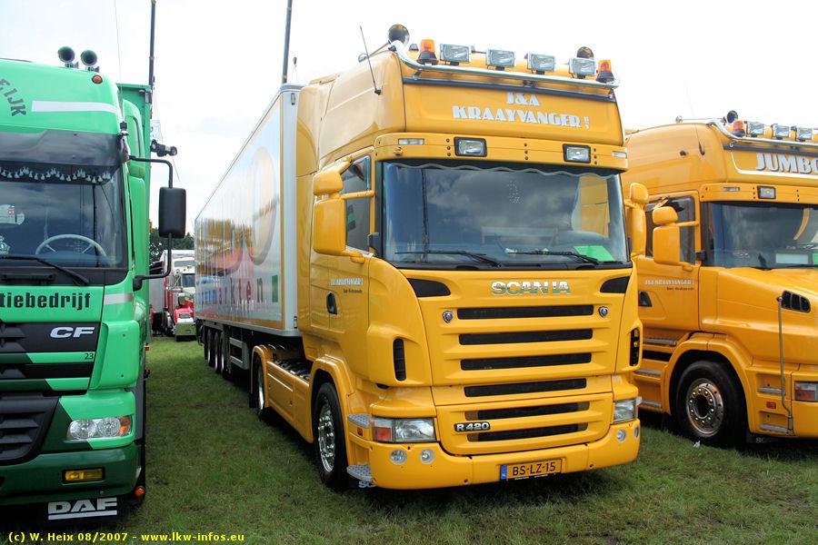 20070811-Truckshow-Liessel-00165.jpg