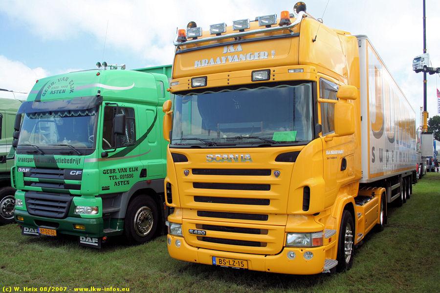 20070811-Truckshow-Liessel-00167.jpg