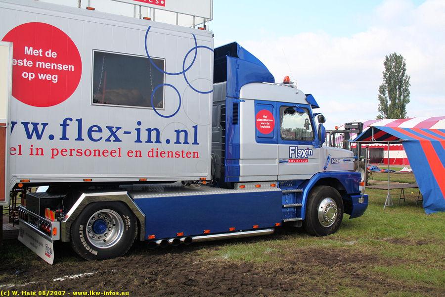 20070811-Truckshow-Liessel-00176.jpg