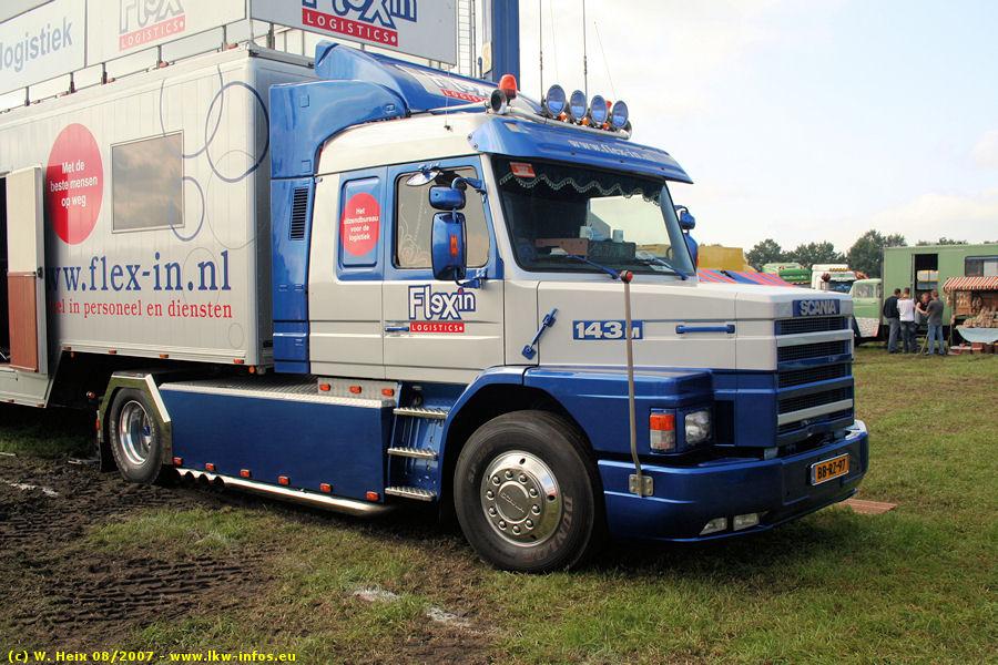 20070811-Truckshow-Liessel-00178.jpg