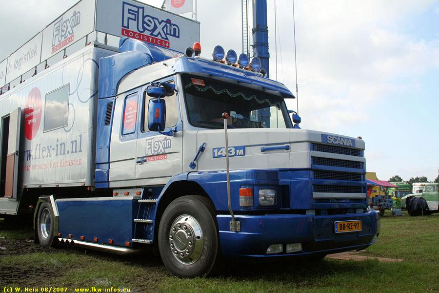 20070811-Truckshow-Liessel-00179.jpg