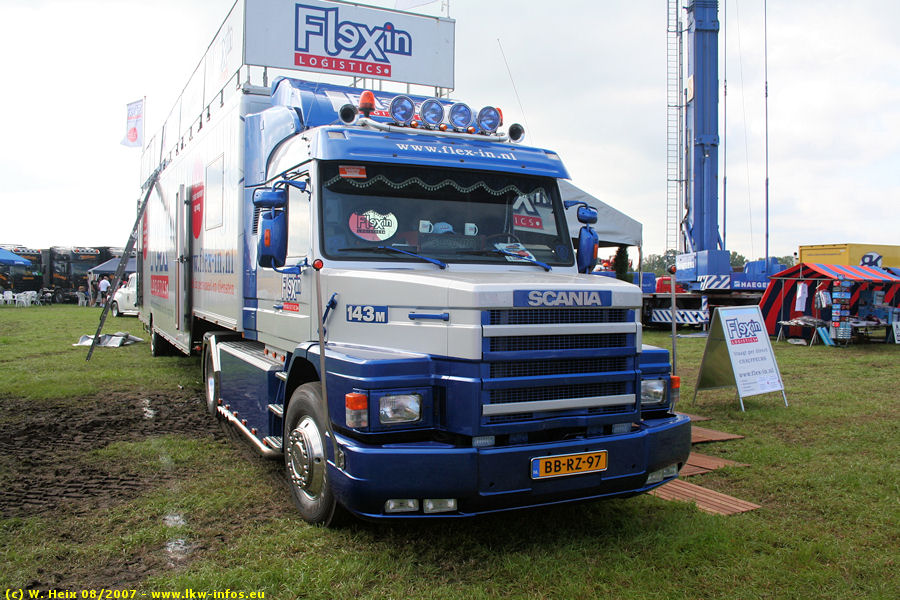 20070811-Truckshow-Liessel-00180.jpg