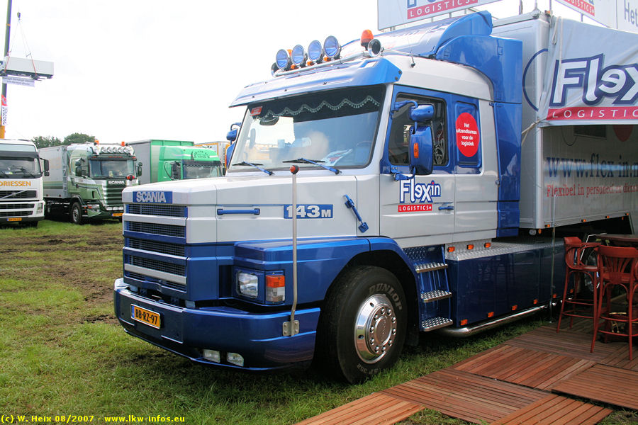 20070811-Truckshow-Liessel-00181.jpg