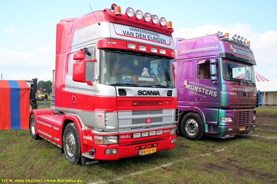 20070811-Truckshow-Liessel-00182.jpg