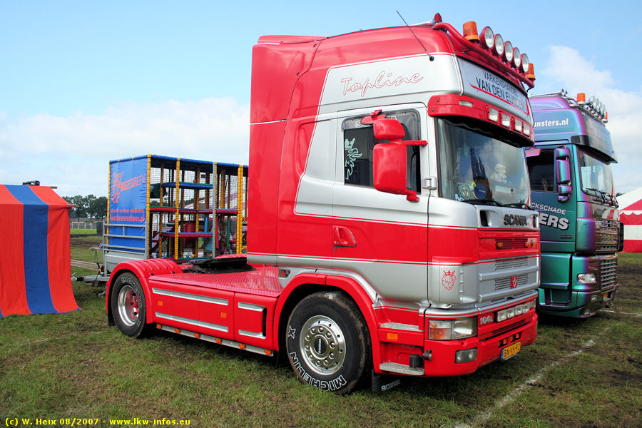 20070811-Truckshow-Liessel-00183.jpg
