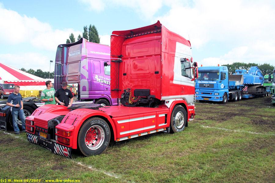 20070811-Truckshow-Liessel-00184.jpg