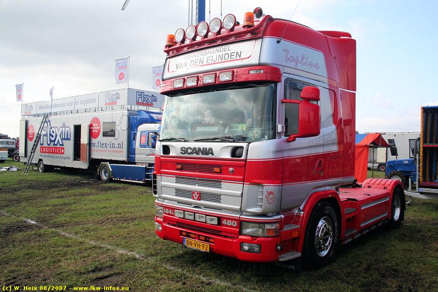 20070811-Truckshow-Liessel-00185.jpg
