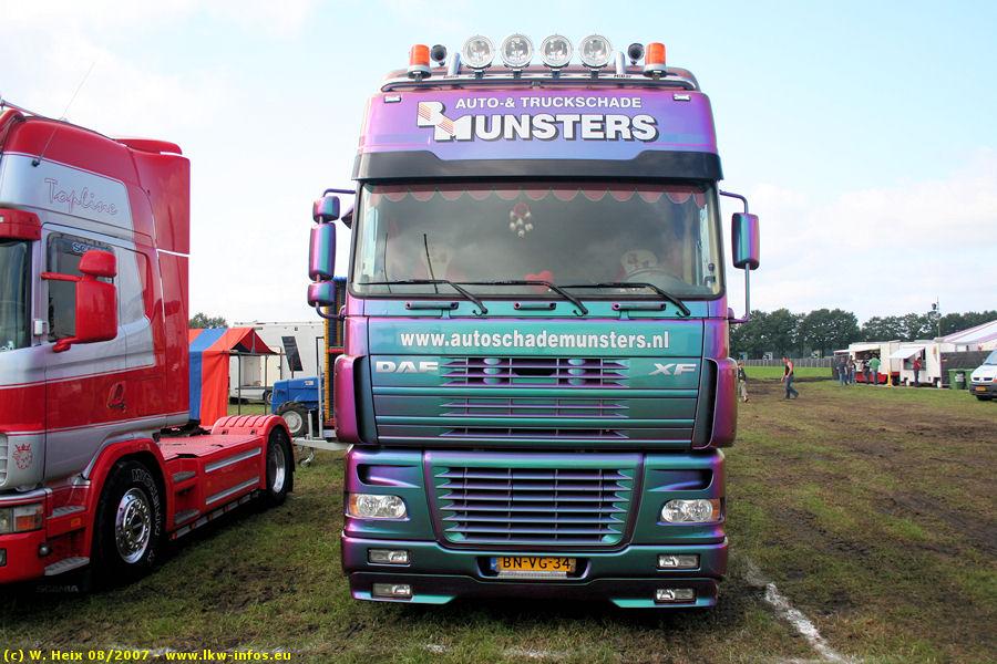 20070811-Truckshow-Liessel-00188.jpg