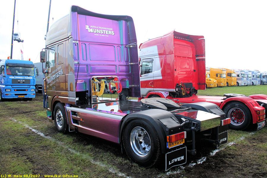 20070811-Truckshow-Liessel-00191.jpg