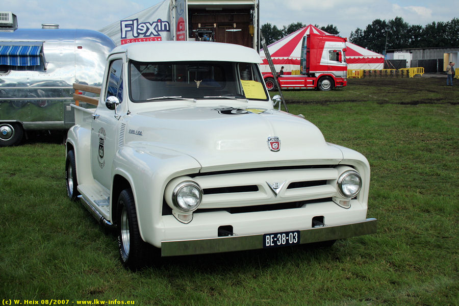 20070811-Truckshow-Liessel-00193.jpg