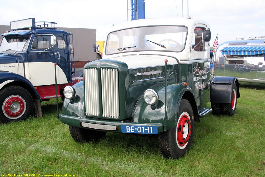 20070811-Truckshow-Liessel-00194.jpg