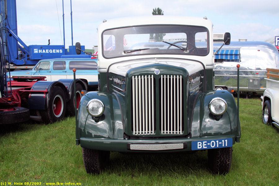 20070811-Truckshow-Liessel-00195.jpg