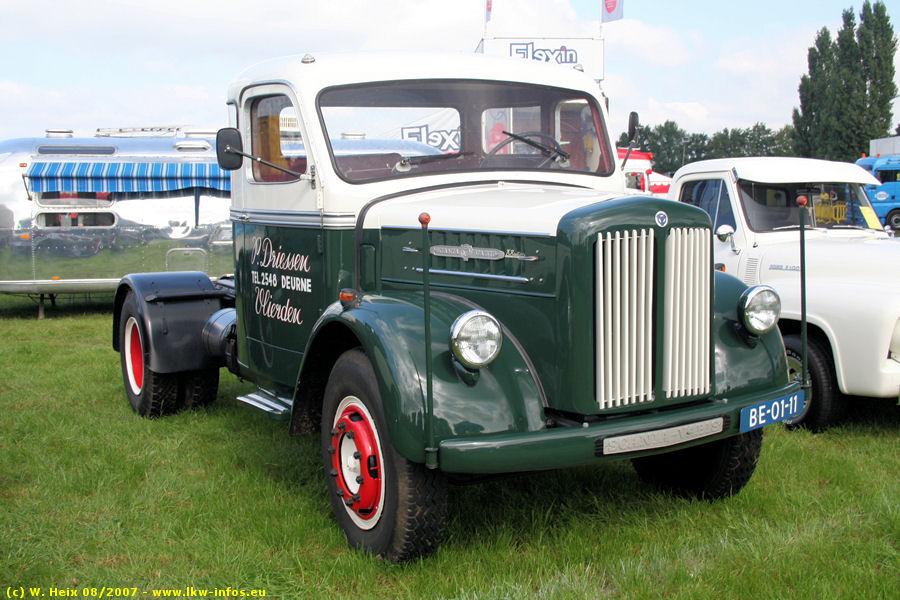 20070811-Truckshow-Liessel-00196.jpg