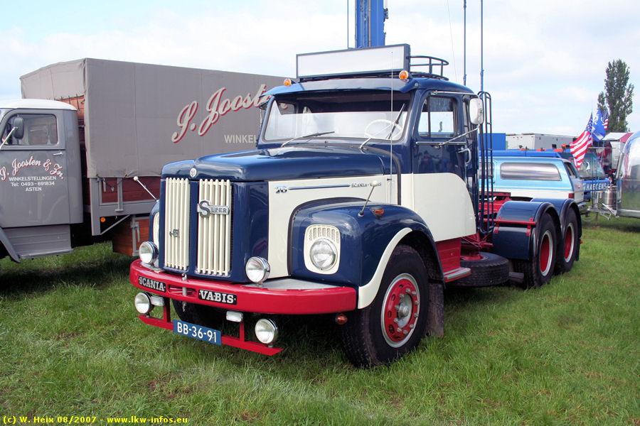 20070811-Truckshow-Liessel-00197.jpg