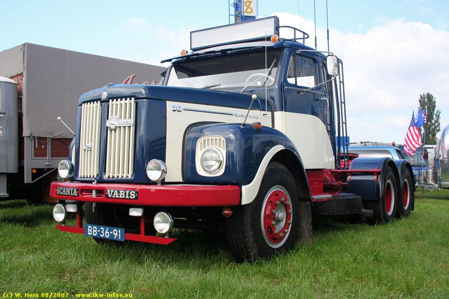 20070811-Truckshow-Liessel-00198.jpg