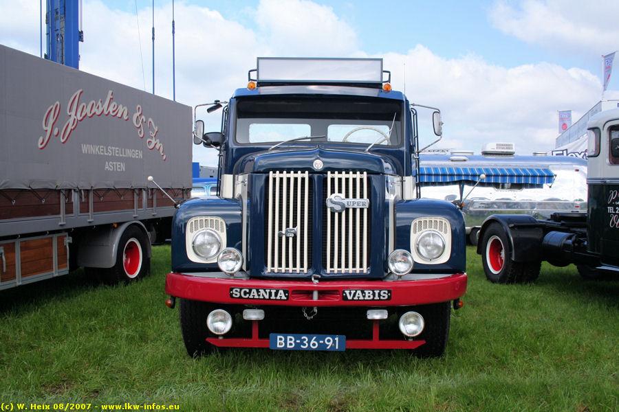20070811-Truckshow-Liessel-00199.jpg