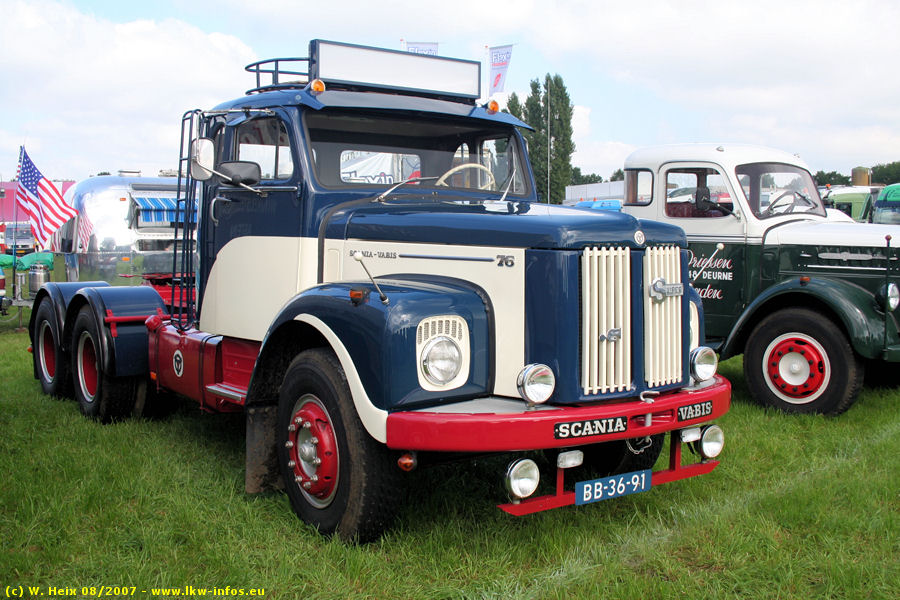 20070811-Truckshow-Liessel-00200.jpg