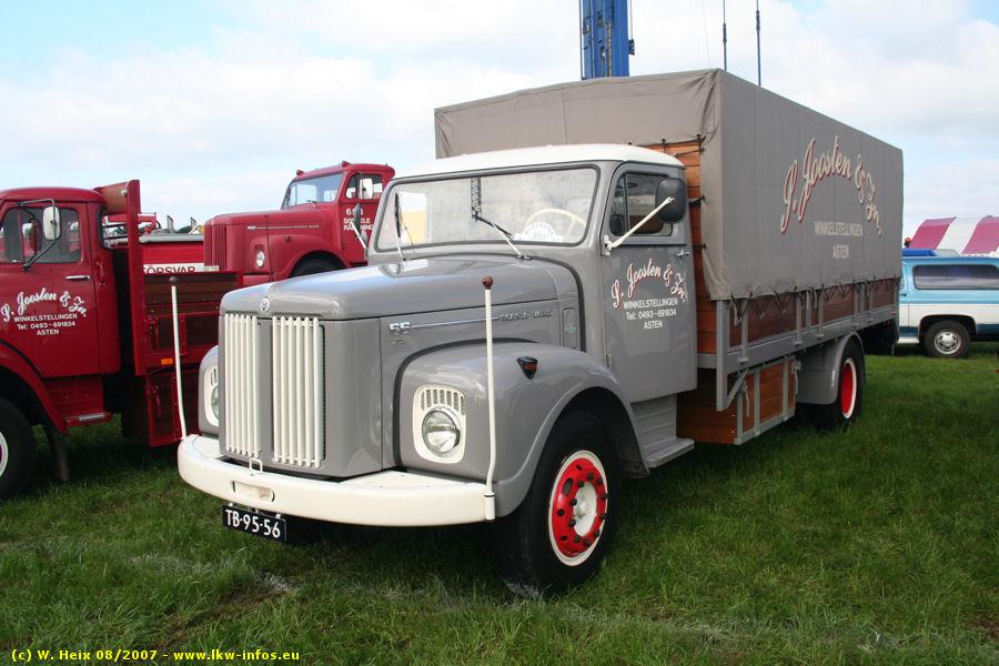 20070811-Truckshow-Liessel-00201.jpg