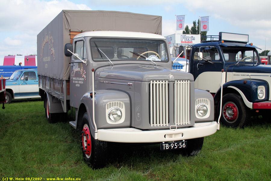 20070811-Truckshow-Liessel-00202.jpg