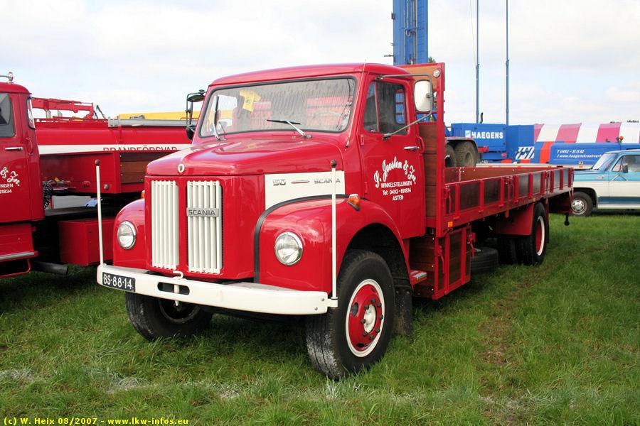 20070811-Truckshow-Liessel-00203.jpg